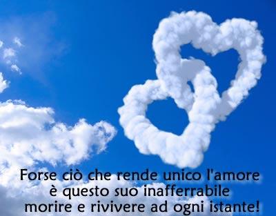 saggio breve matrimoni omosessuali Ferrara