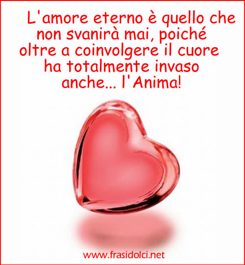 Immagine Dolce Frase