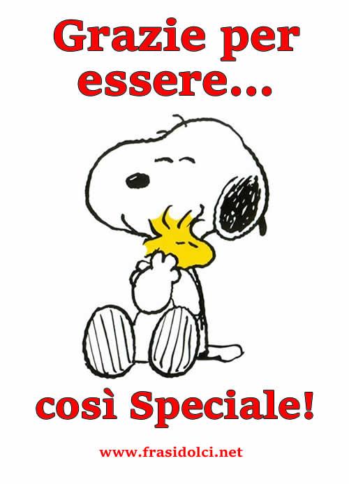 Favoloso FRASI DOLCI: Le più belle frasi dolci e frasi d'amore VF54