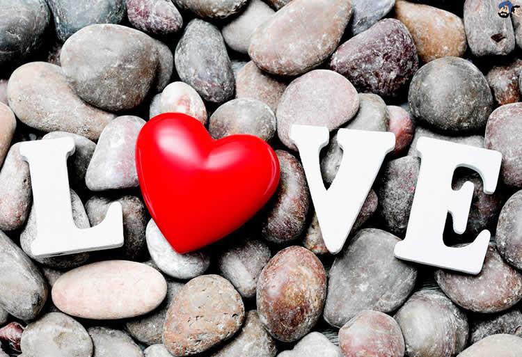 IMMAGINE DOLCE LOVE